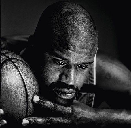 Shaquille-o-neal-e1307039086580_medium