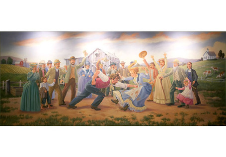 Murals_sunday_boxing_hss_medium