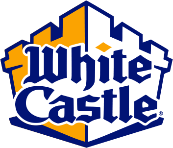 White_castle_logo_medium