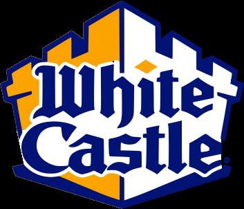 White_castle_logo_medium