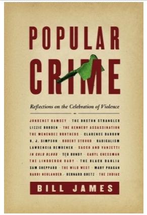 Popular-crime_medium
