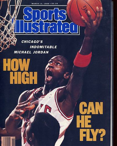 Michael-jordan-march-13-1989-sports-illustrated-magazine_09415e5b271df5686a004e8223770164_medium