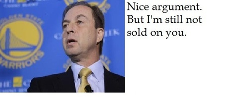 Joe-lacob-2010-11-15-18-0-05_medium