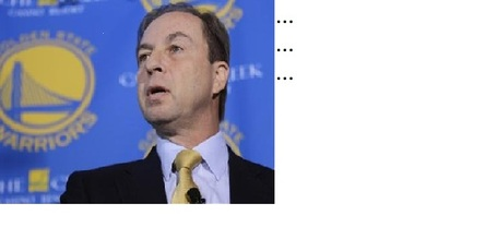 Joe-lacob-2010-11-15-18-0-08_medium