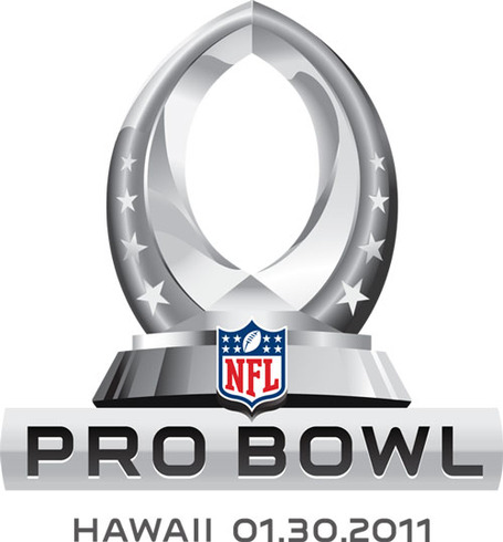 2011-pro-bowl_medium