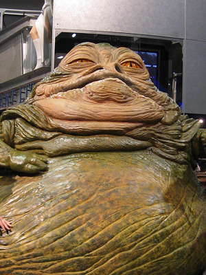 Jabba-the-hutt-profile_medium
