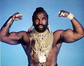 Mr-t-buff_medium