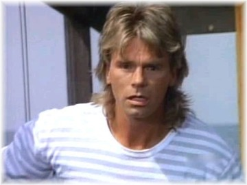 Macgyver-mullet_medium
