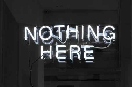 Nothing13_medium