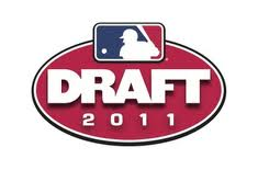 2011-mlb-draft_medium