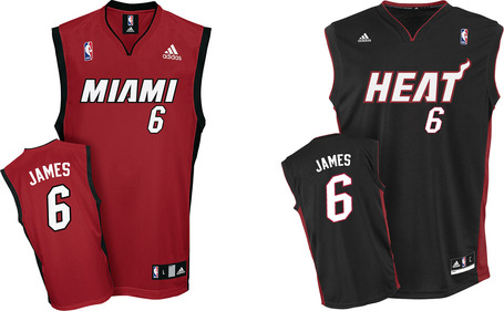 Lebron-james-miami-heat-jersey-xl_medium