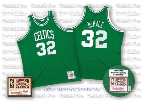 Mitchell-and-ness-boston-celtics-32-kevin-mchale-green-replica-throwback-nba-jersey_medium