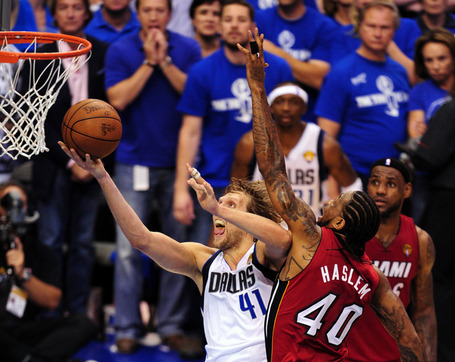 12fe04f9ee7107d16035f22456c7e3e3-getty-bkn-nba-final-heat-mavericks_medium