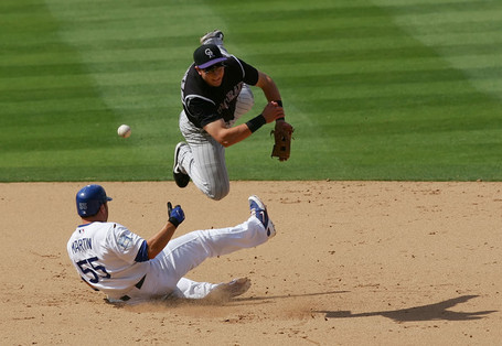 Colorado_rockies_v_los_angeles_dodgers_nwci7x_mfcpl_medium