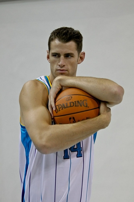 Deh-hornets-jason-smith-098_jpg_medium