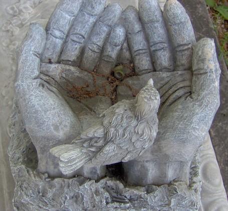 Grave_stone_hands_by_seiyastock_medium