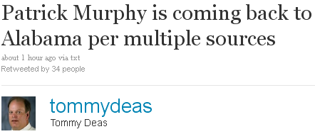 Murphy_medium