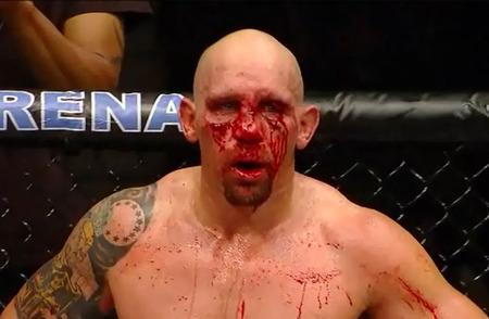 UFC 131 results wrap: Dos Santos vs Carwin event review ...