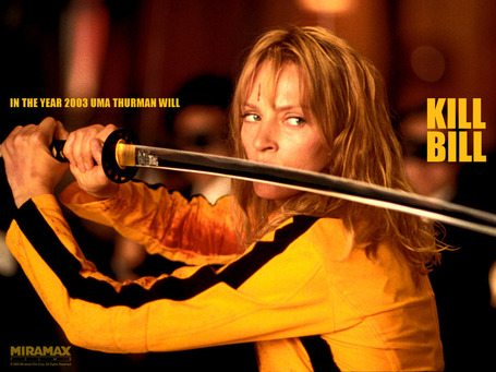 Kill_bill_medium