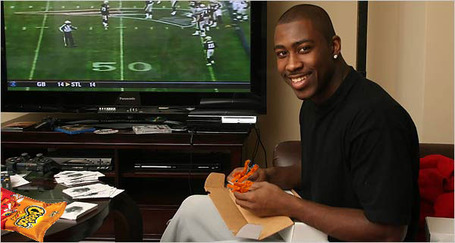 Darrelle-revis-cheetos_medium