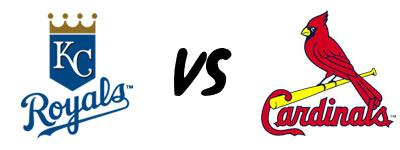 Wpid-kansas-city-royals-vs-st-louis-cardinals1_medium