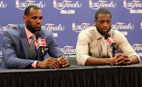 Esq-lebron-james-dwayne-wade-061311-xlg_medium