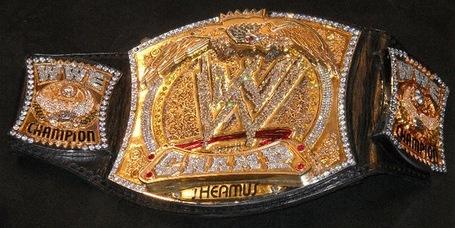 Real_wwe_championship_medium