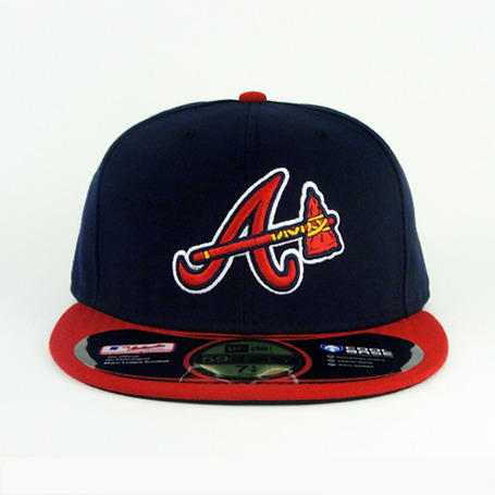 Atlanta-braves-authentic-on-field-alternate-with-tomahawk-59fifty-new-era-hat-1_medium