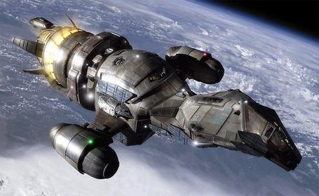 Firefly_class_ship_medium