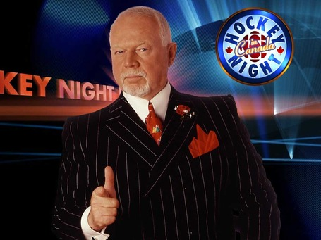 Doncherry_1024x768_medium