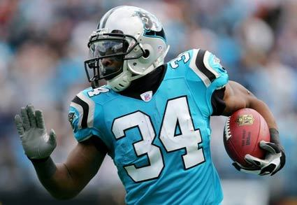 Deangelo-williams_medium