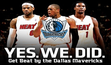 Miami_heat_vs_dallas_mavericks_medium