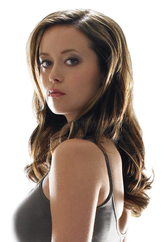 Summer_glau_1_medium