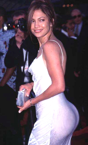 Jennifer-lopez-in-white-dress_medium