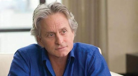 Large-michaeldouglas_medium