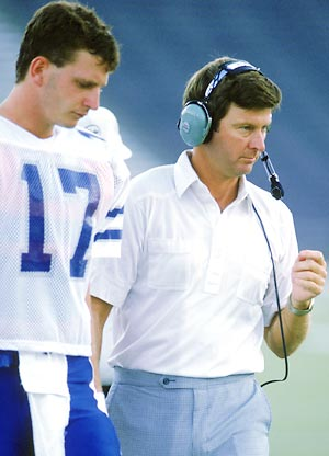 Spurrier_at_duke_on_sideline_medium