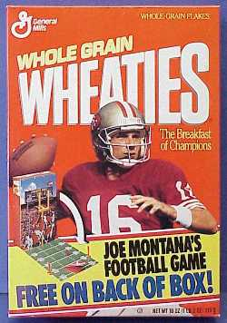 Sports-02_20-_20joe_20montana_20wheaties_20-_20cropped_jpg_medium