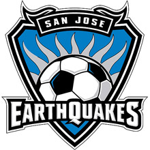 San-jose-earthquakes_medium