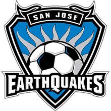 San-jose-earthquakes_medium