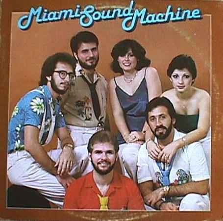 Miami_sound_machine_miamisoundmachinediscopiano198_medium