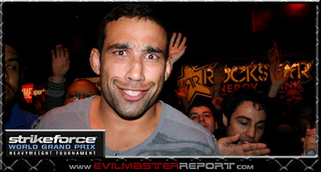 Fabricio-werdum_medium