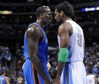 Oklahoma-city-thunder-center-kendrick-perkins-5-and-denver-nuggets-center-nene-31-from-brazil-go-toe-to-toe_medium