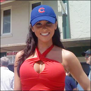 Hot_chicago_cubs_fan_medium