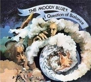The-moody-blues-a-question-of-balance-deluxe-edition_medium