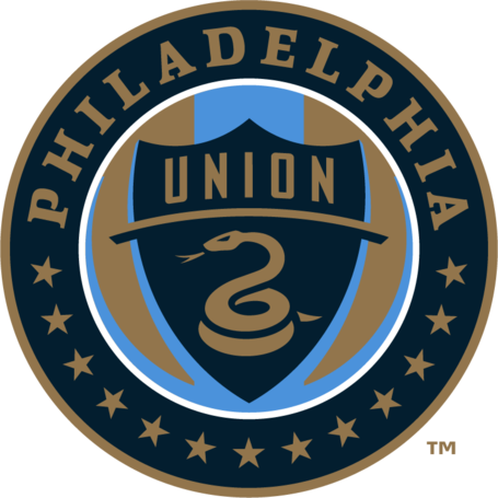 Philadelphiaunion_prm_2010-9999_medium