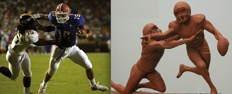 Own_a_lifesized_bronzed_tim_tebow_statue_for_just__medium
