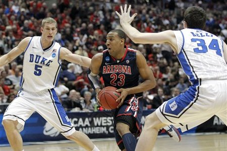 62678_ncaa_arizona_duke_basketball_medium
