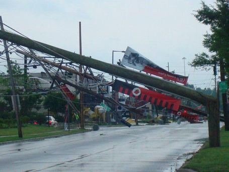 Louisville-damage_medium