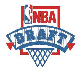 Nbadraft_medium