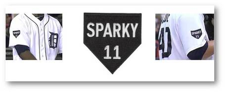 Sparky-patch_medium